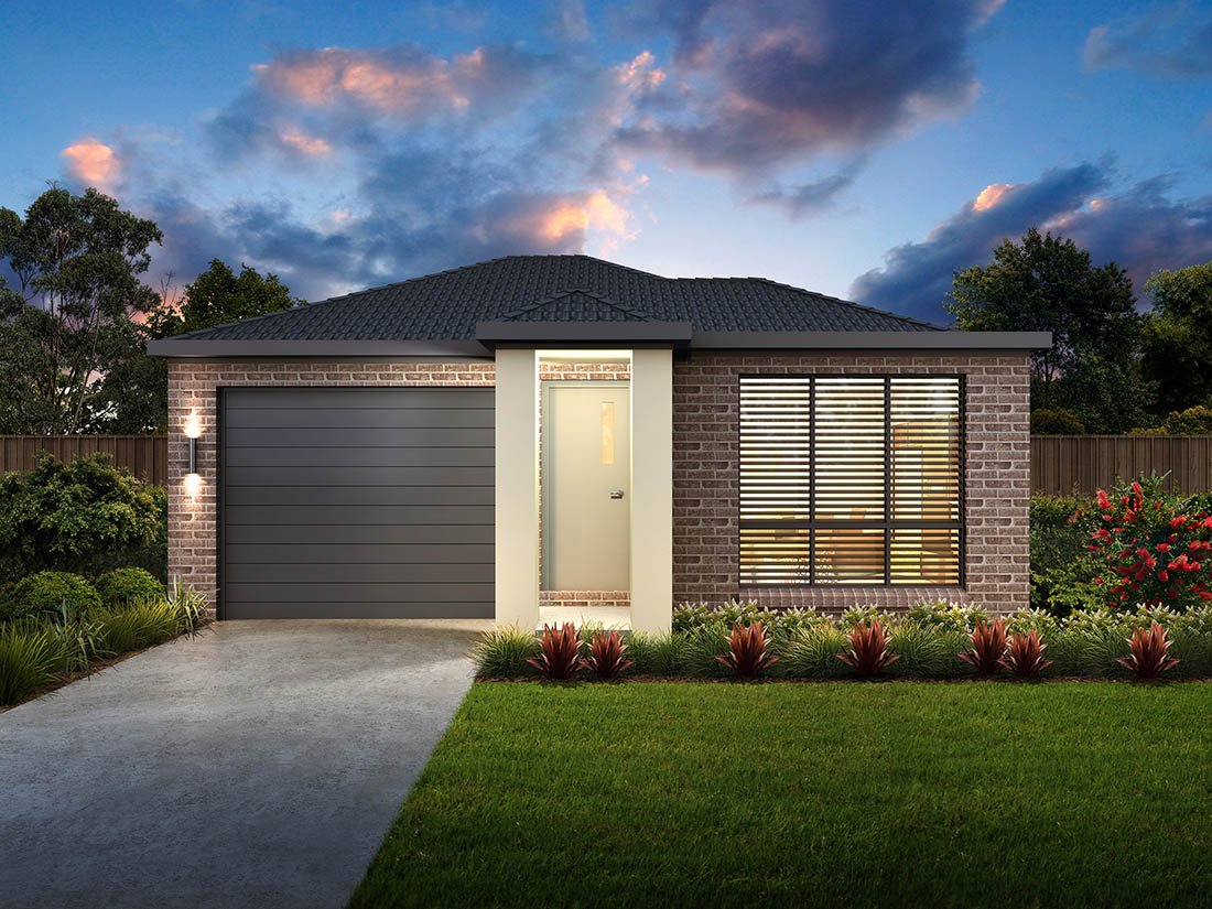 Home Designs Most Amazing Small House Designs New House Designs Melbourne