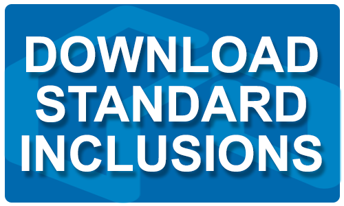 download standard inclusions